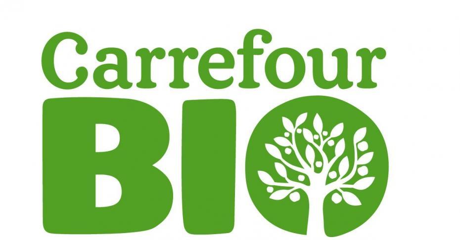 Carrefour bio.jpg