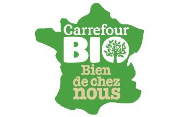 Biodyne arrive chez Carrefour Bio !