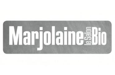 Retrouvez Biodyne au Salon Marjolaine - PARIS